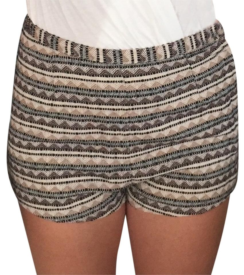 Discover cheap cut off shorts online at techclux.gq, we offer the seasons latest styles of cut off shorts at discount price. We also offer Wholesale service.