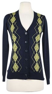 MILLY Womens Sweater