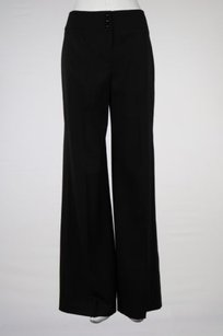 MILLY Womens Dress Pants