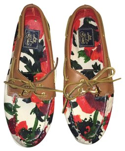 MILLY Multi Flats