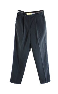 Miss Selfridge Casual New With Tags Pants