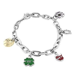 Miss Sixty Miss Sixty Multi-color Lucky Charm Ladies Bracelet