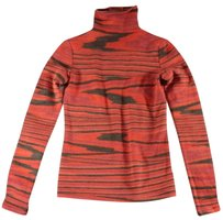 Missoni 38 40 Abstract Ias Top