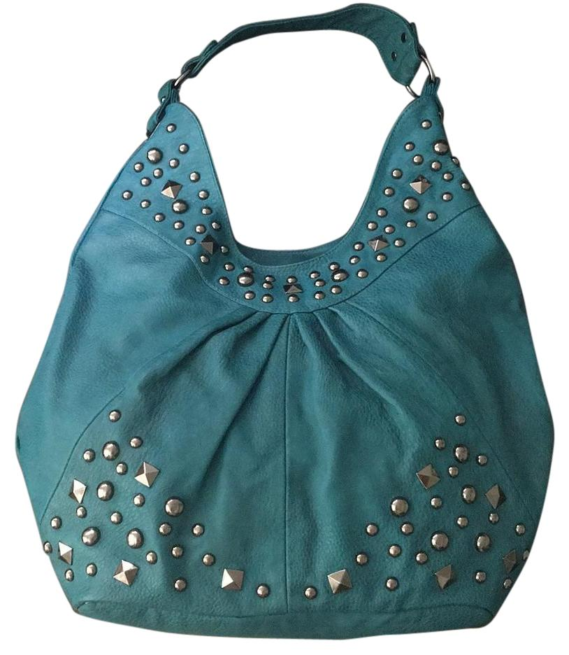 Miztique Hobo Bag on Sale, 29% Off | Hobos on Sale