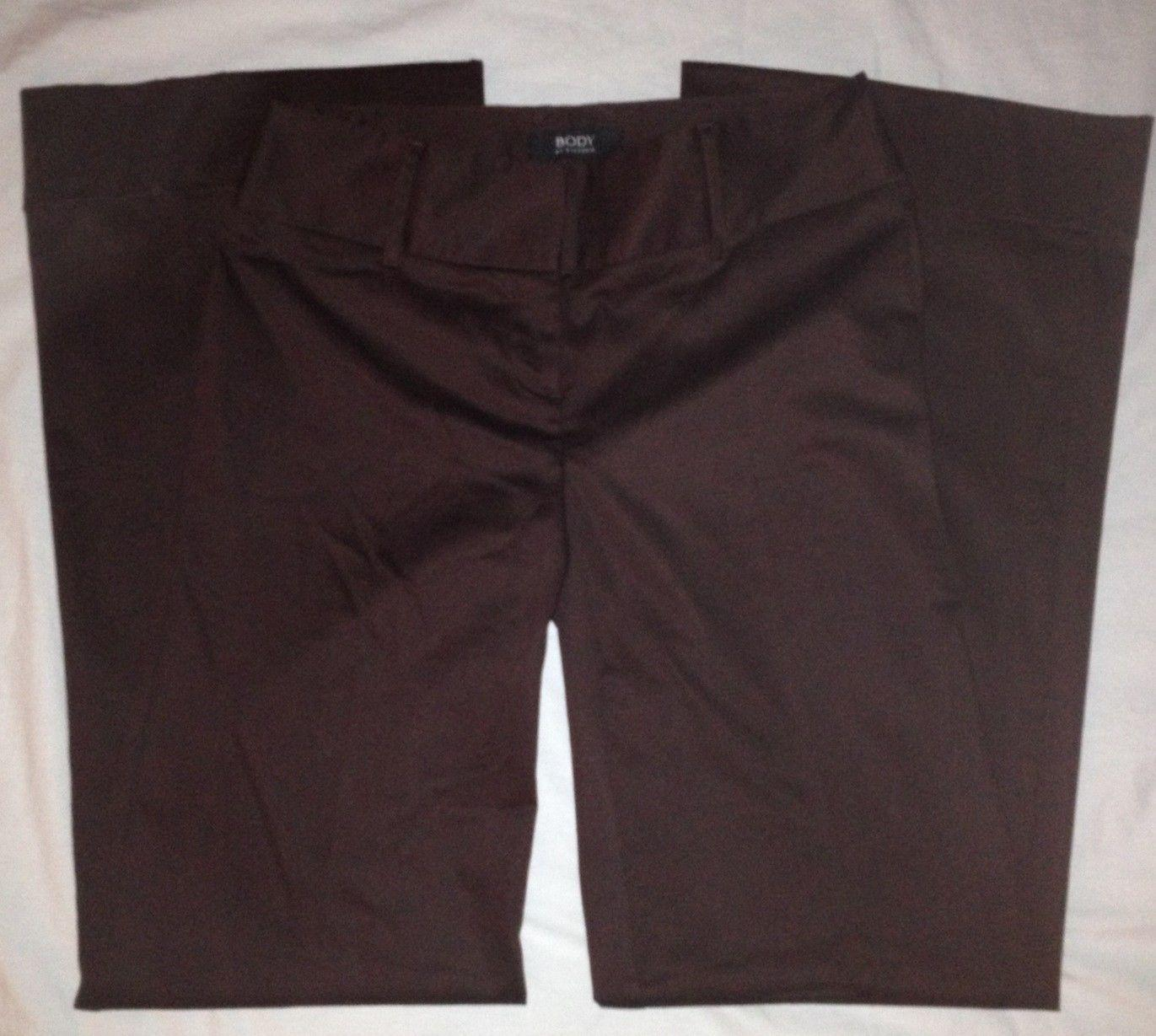 TROUSERS - Shorts Christies 7JPhc