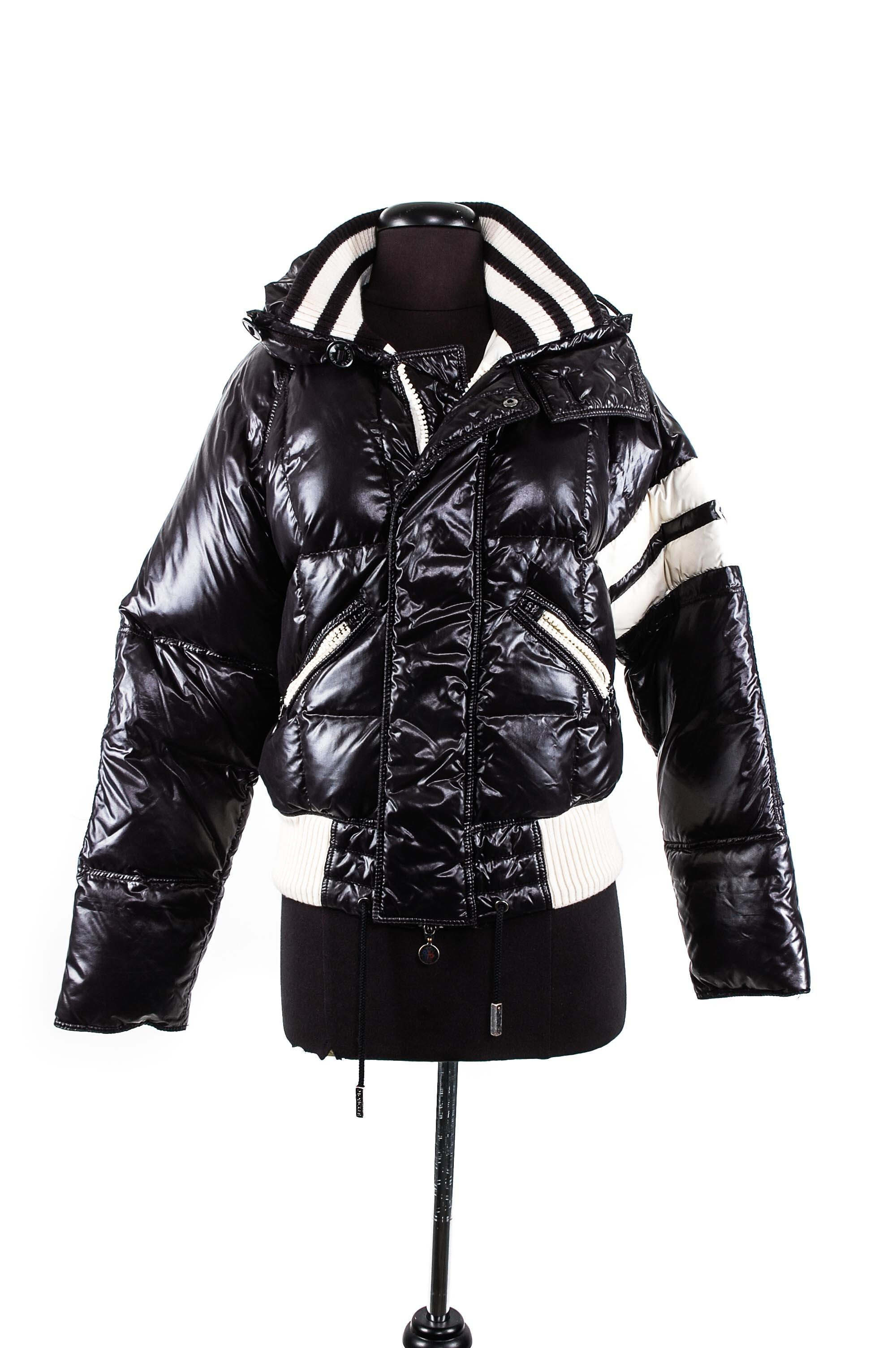 save off 89585 ffc0a denmark moncler clairy down jacket black label f74f9 705cf