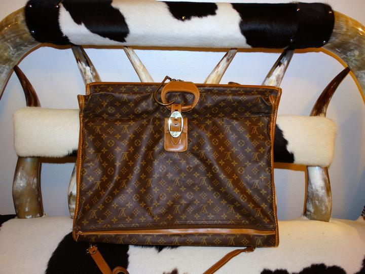Rare and vintage designer bags unique and surprising shoes for Wedding dress travel case