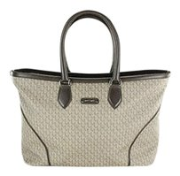 Montblanc Mont Blanc Tote in brown