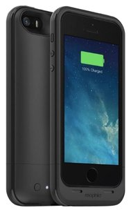 mophie Mophie juice pack plus power and impact isolation system in the box. BRAND NEW