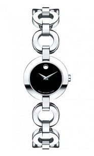 Movado Movado 0606260 Belamoda Women's Watch