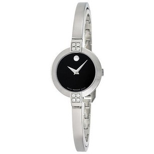 Movado Movado Bela Ladies Watch