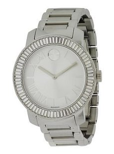 Movado Movado Bold Ladies Watch 3600249