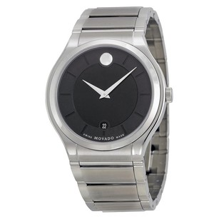 Movado Movado Quadro Mens Watch