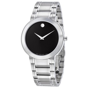Movado MOVADO Stiri Men's Watch MV0606191