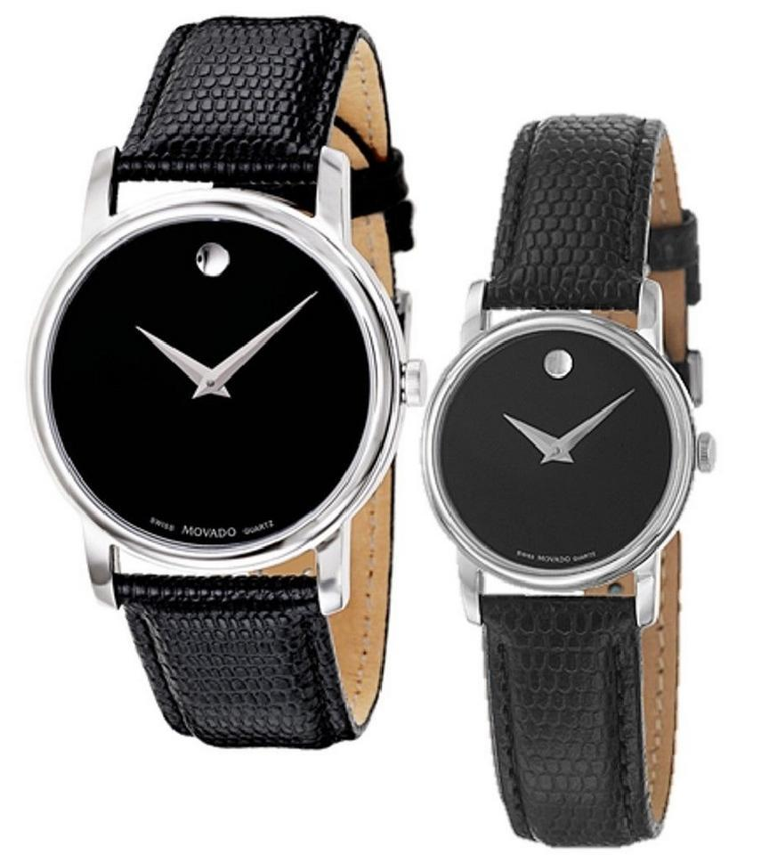 movado womens watches on sale up to 70 off at tradesy