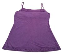 Mudd Top Plum