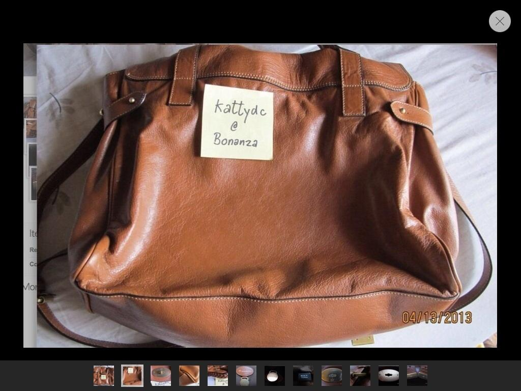 top quality mulberry alexa leather handbag fa976 b7ce3  where to buy  mulberry alexa oversized oak leather satchel tradesy da289 24490 d56a6ab7b111d