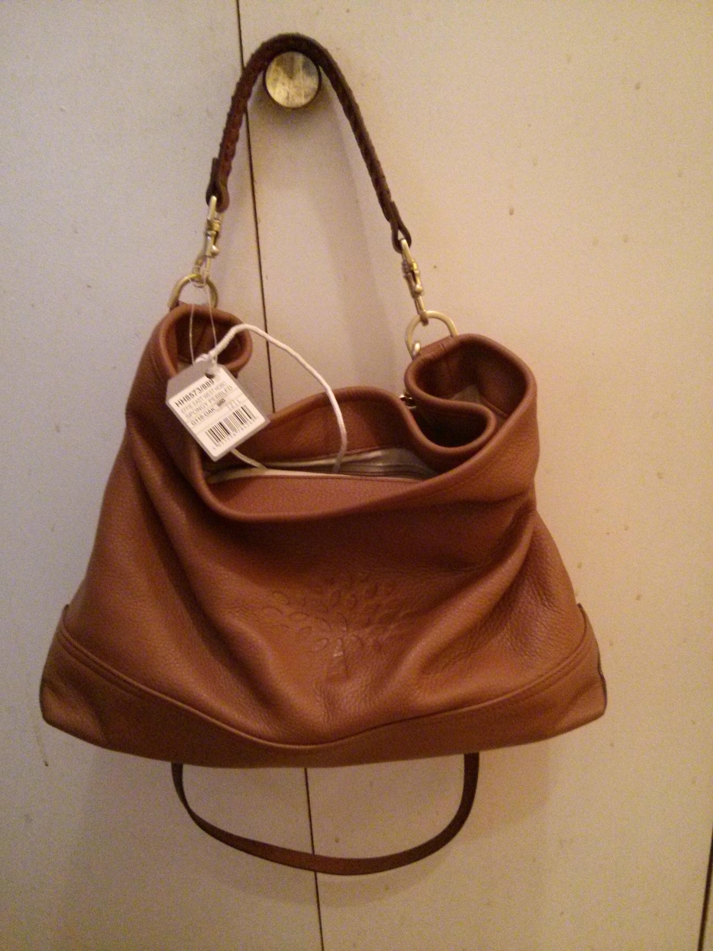 switzerland mulberry. effie tote 6908d 723a1  cheapest mulberry hobo bag.  12345 a82c6 9eae2 9c1a62faef87f