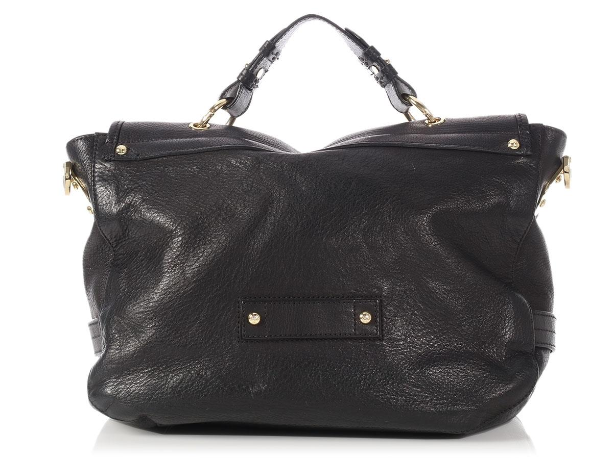... where can i buy mulberry tillie black leather shoulder bag tradesy  55a9c f8e0a 753f826e59355