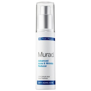 Zuhair Murad Advanced Acne and Wrinkle Reducer