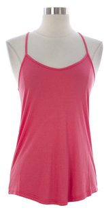 NAILA Womens Top Pink