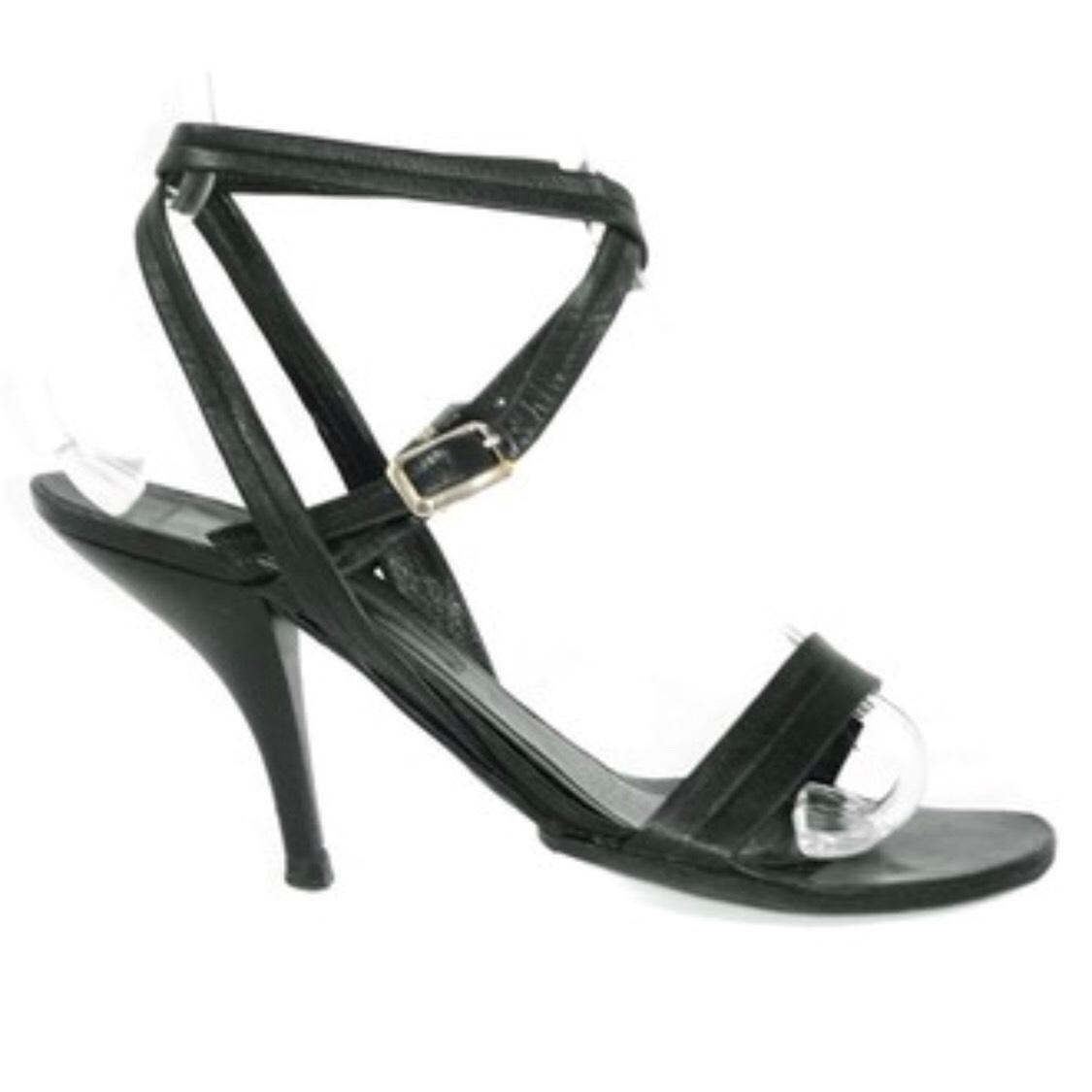 Cheapest Womens Narciso Rodriguez lina Sandals Last 2017