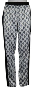 Narciso Rodriguez Design Nation Womens Casual Trousers Pants