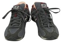 New Balance Womens Walking Gray Athletic