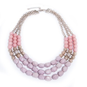 New York & Company Accessories,womens,jewelry_ny&c_necklace_78001772