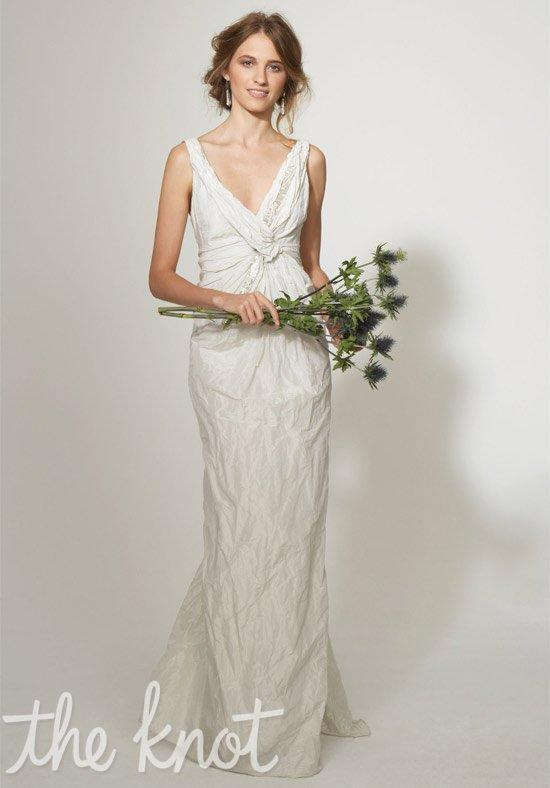 nicole miller wedding dresses miller bridal ivory 76 pl 24 me ek0033 wedding 6163