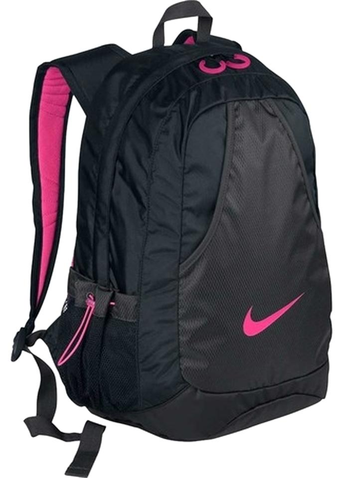 3649b7d5413595 nike polyester backpack cheap   OFF72% The Largest Catalog Discounts