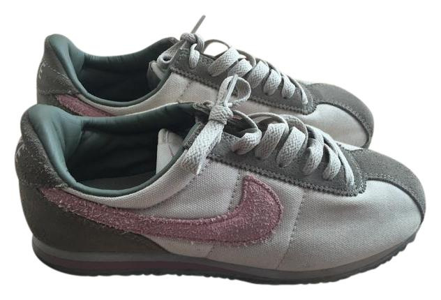huge selection of 41229 2839f low cost nike cortez high top canvas 30fbf 67f2b