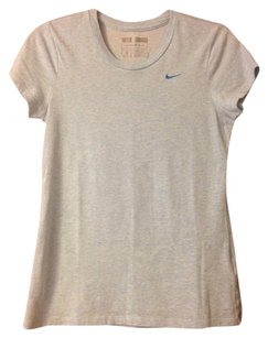 Nike Fit Dry Sports Tee