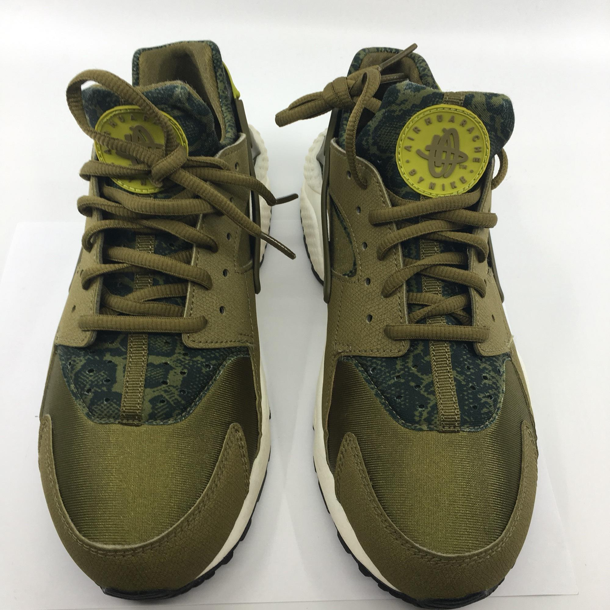 Pour Faapsy Nike Noir Courir Et Chaussures Dh9e2yiew Olive Vert 057f66 N8wkX0OnP