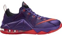 Nike Sneakers For Boys Gifts For Boys Basketball Sneakers Lebron Athletic