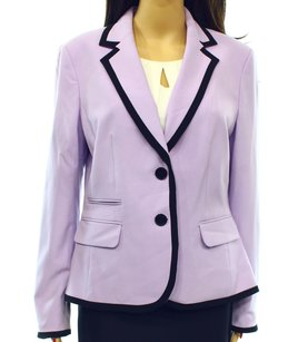 Nine West 10572662 New With Tags Blazer