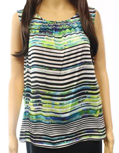 Nine West 10575918 New With Tags Top