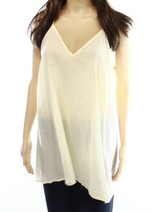 Nordstrom Cami New With Tags Top