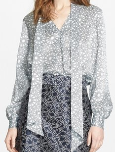 Nordstrom Co311666mi Long Sleeve Top