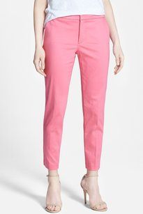 NYDJ Capris Cotton Blends Cropped Pants