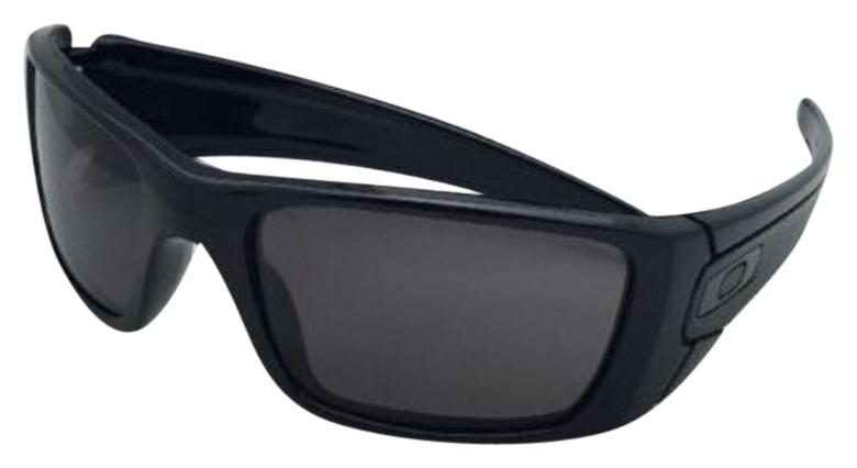 016afc9d97c1 ... large 845cd 2b408 discount code for oakley oakley sunglasses fuel cell  oo9096 01 60 19 black frame w warm ...