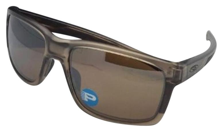 1389e0c378c ... spain oakley polarized oakley sunglasses mainlink oo9264 06 sepia brown  w tungsten f8752 8aa22