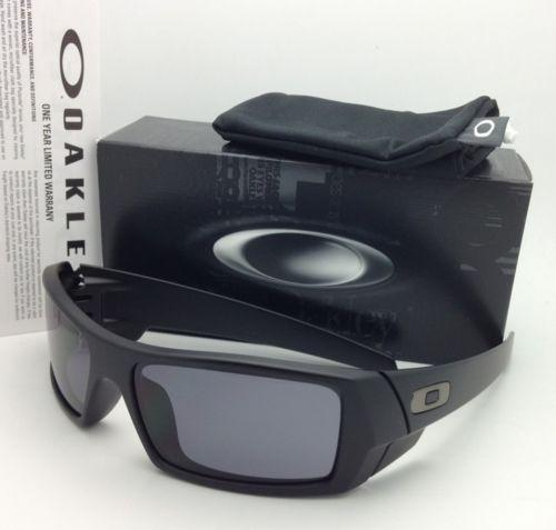 oakley 03 473