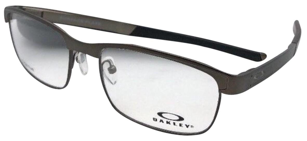 oakley surface plate