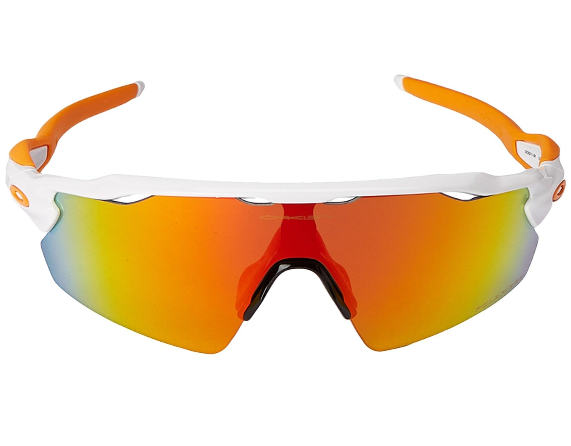 Your annual purchase limit is $5, Once you have purchased $5, of gear, your discount will be deactivated until the following year. If you have any questions, please send an email to ProSite@trueofilfis.gq Items purchased from the Oakley Pro Site are not eligible for returns, all sales .