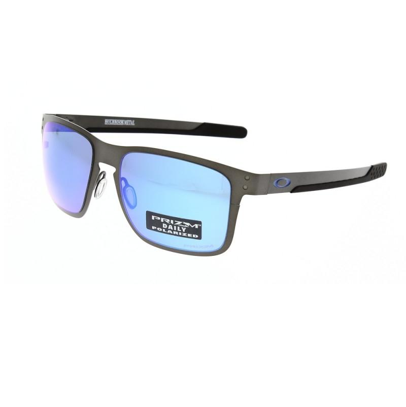 oakley prizm sunglasses