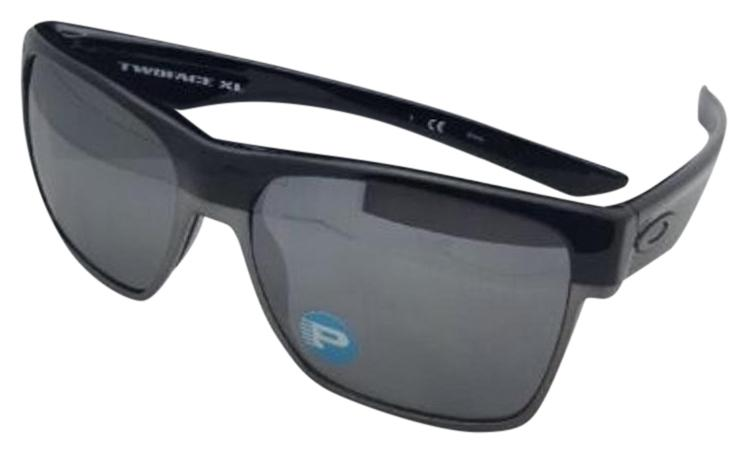 Oakley Two Face XL OO9350 02 rcT57G