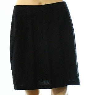 Old Navy 415760-00-1 New With Tags Skirt