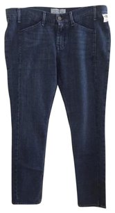 Old Navy Skinny Jeans-Distressed