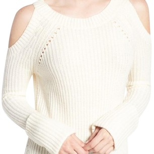 Olivia Palermo + Chelsea 28 Sweater